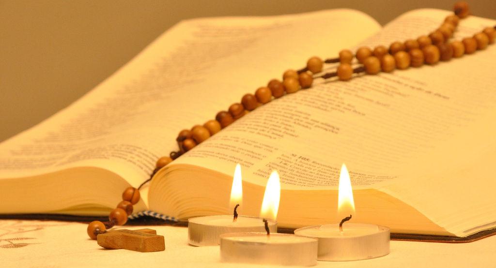 Tempo Ordinario- Sussidio pastorale giovanile